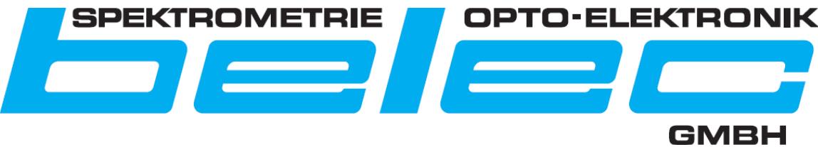 belec_Logo